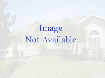 4914 Brookside Lane,  Washington Township, MI